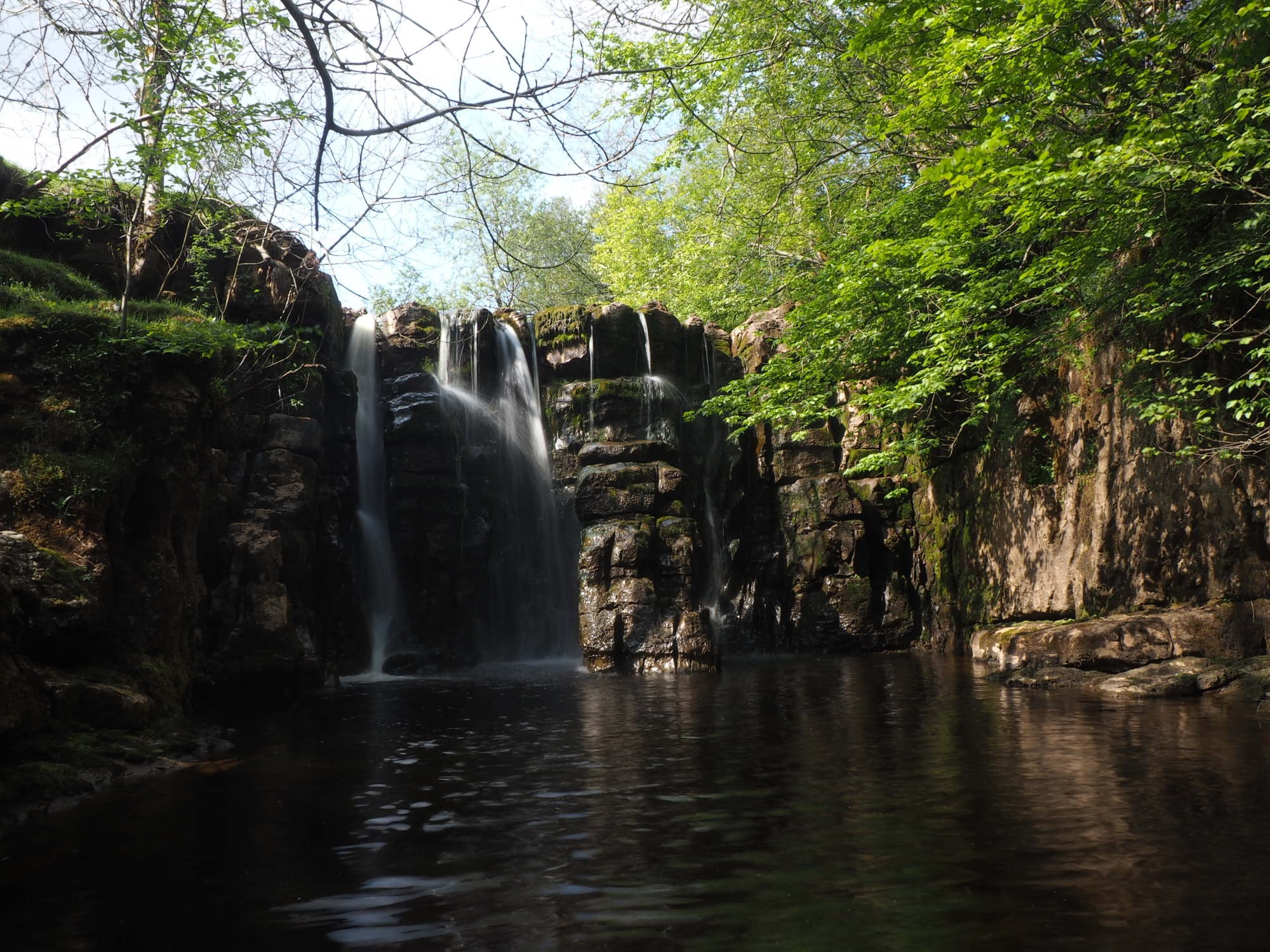Currack Force