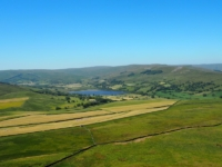 Raydale and Semerwater