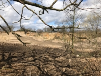 Arthington Quarry