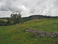 Stainforth Scar