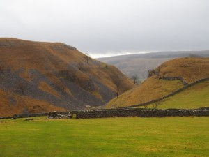 Another view of Conistone Dib