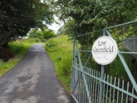 Low Greenfield