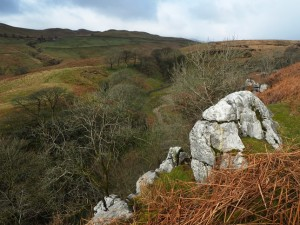 Above Ease Gill