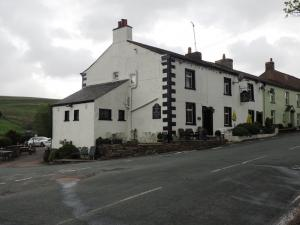 The Moorcock Inn