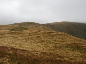 Hunthoof Pike and Green Bell
