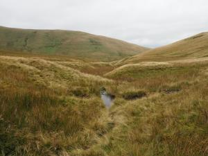 Little Swindale Beck