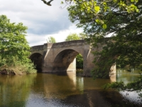 Masham Bridge