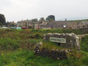 Back to Appersett