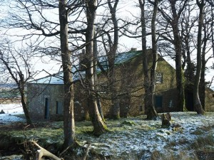 Howden Lodge