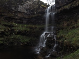 Uldale Force