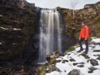 A closer visit to Low Force